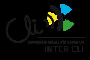 Afficher la page de l'inter CLI