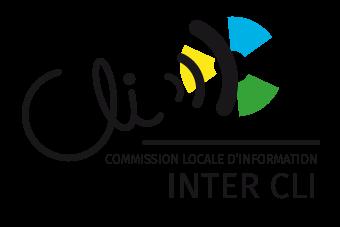 Le site officiel des CLI de la Manche